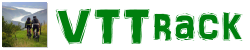 Blog de VTTrack